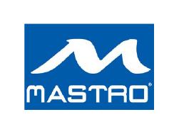 MASTRO Gastro-Onlineshop