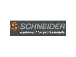Schneider Gastrobedarf