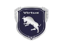 VIRTUS-Gastrotechnik
