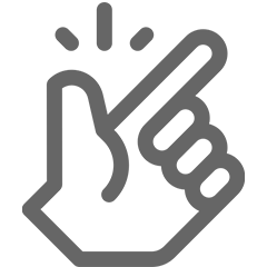 gastronomie-bedarf-icon