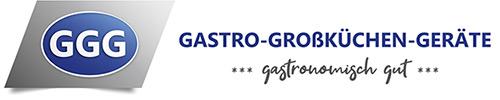 GGG Gastro-Geräte